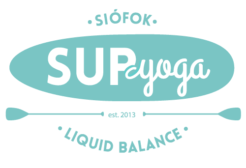 sup_yoga_logo